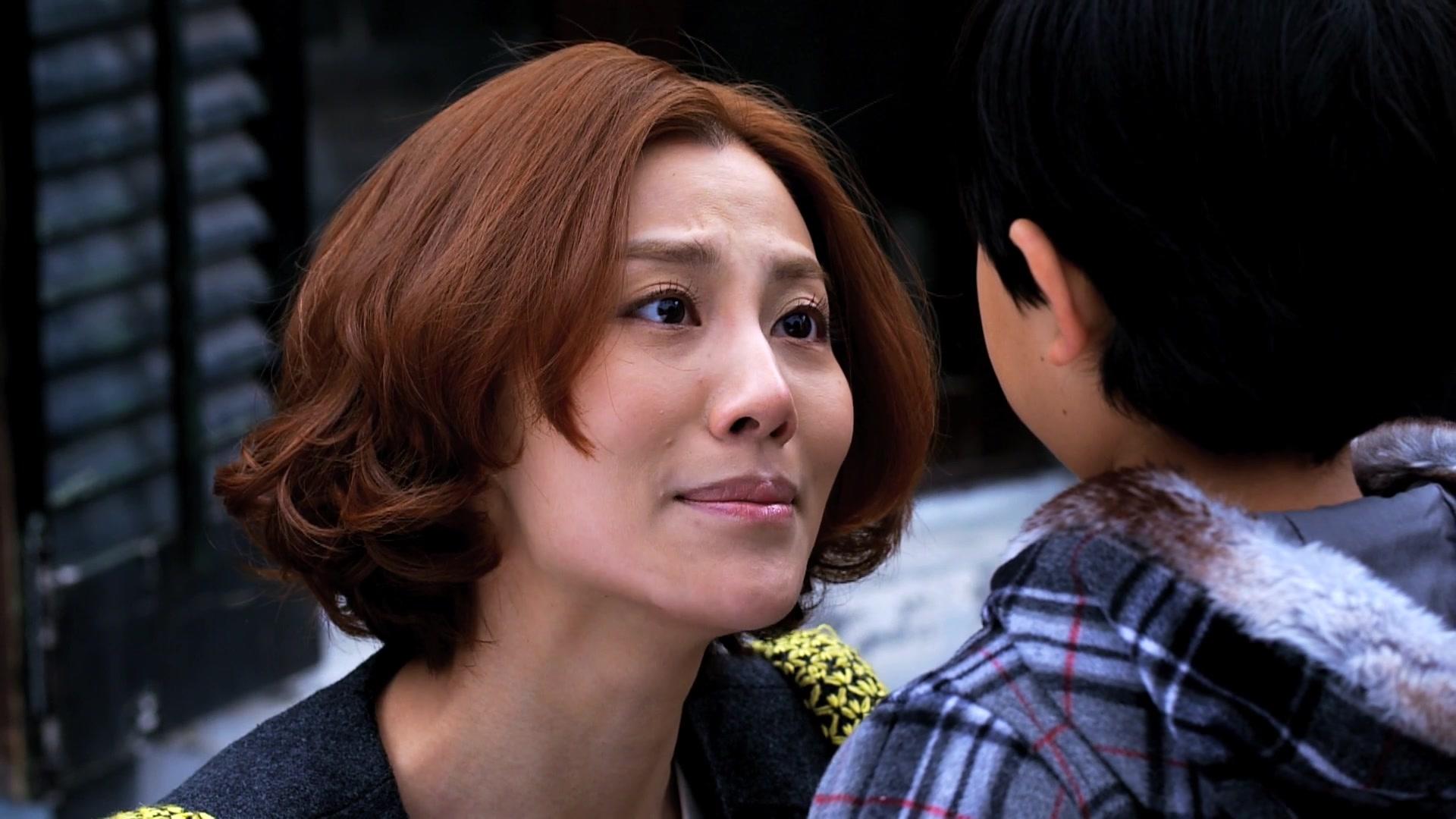 Le Jun Kai Episode 8