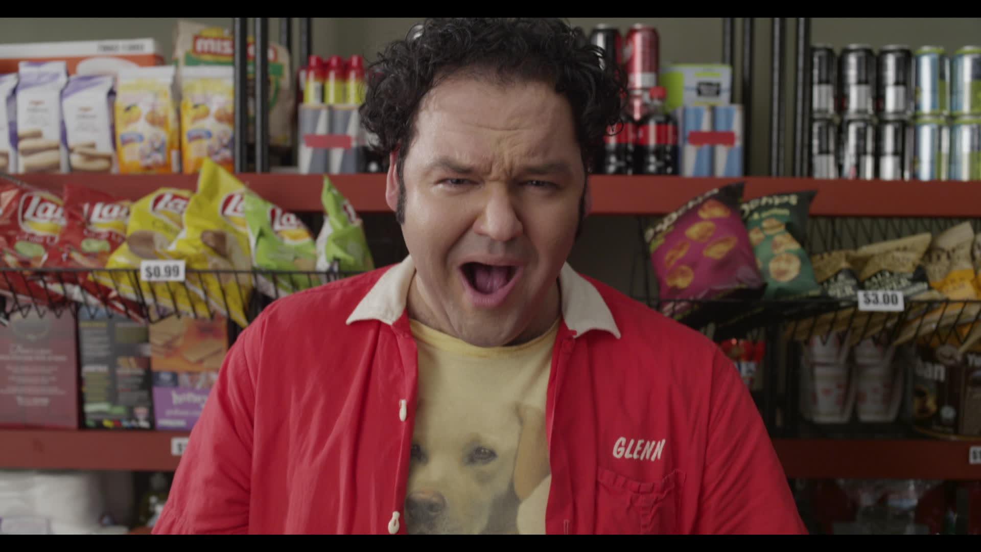 Official Viki Channel Episode 12: Viki Convenience Store Commercial