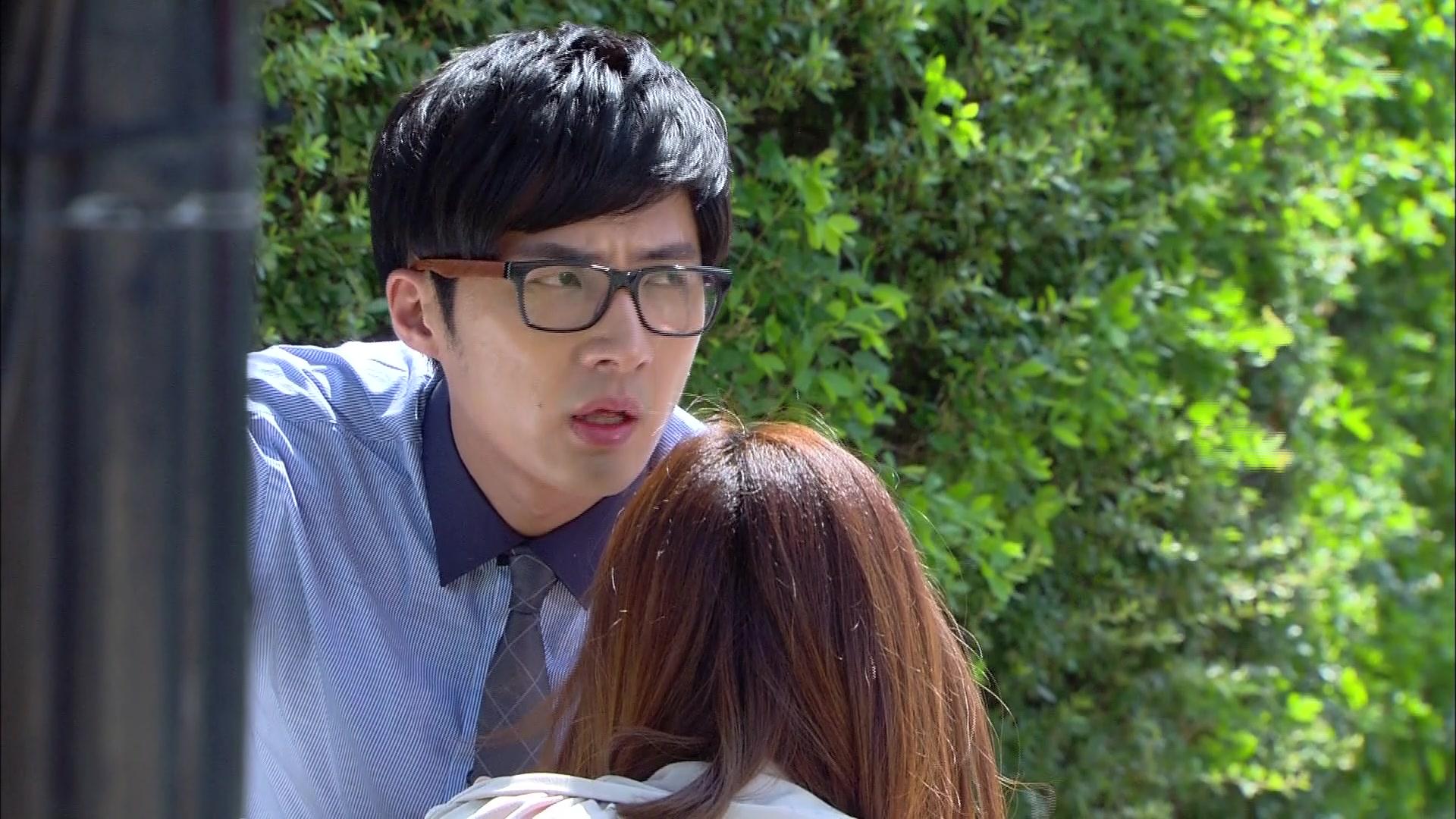 Autumn s concerto wallpaper - Love Around Episode 15 Watch Full Episodes Free Taiwan Tv Shows Rakuten Viki