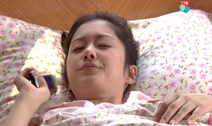 Good Morning Shanghai  Episode 2