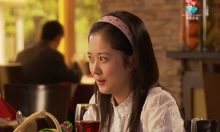 Good Morning Shanghai  Episode 19