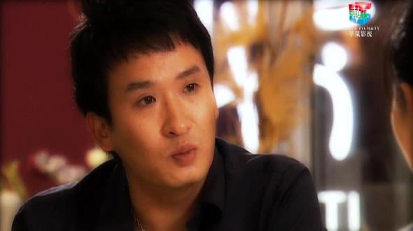 Good Morning Shanghai Korean : Good morning shanghai episode 纯白之恋 watch full