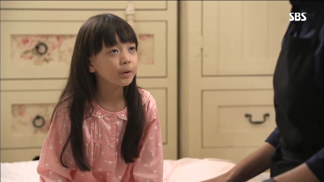 The Suspicious Housemaid Episode 2