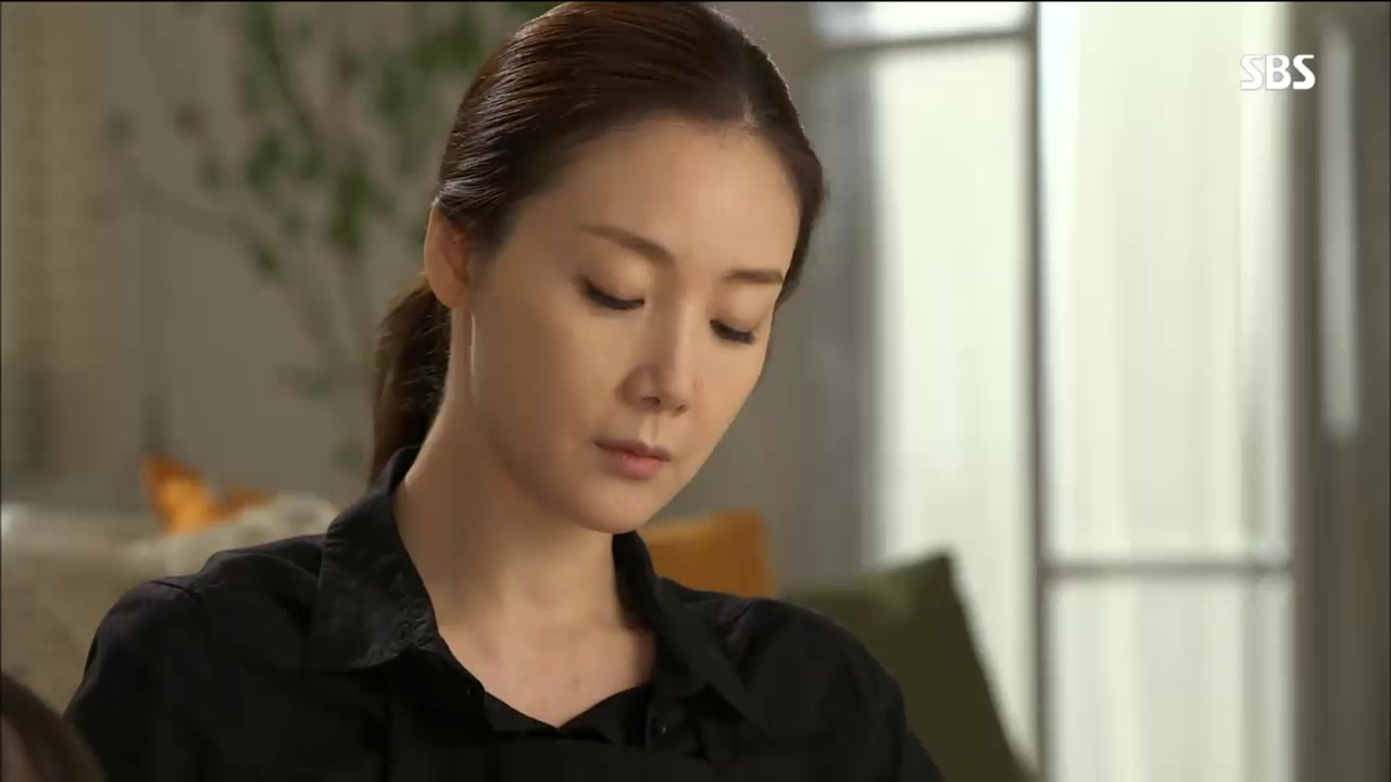The Suspicious Housemaid Episode 3