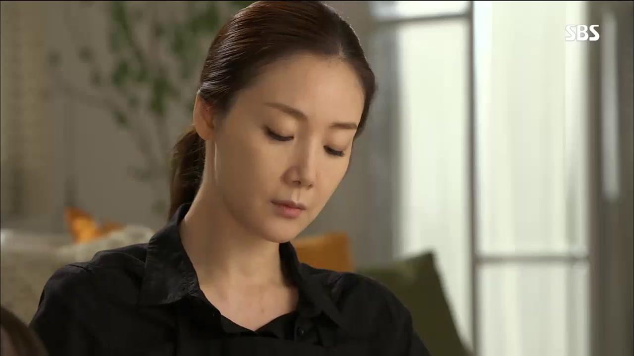 The Suspicious Housemaid Episode 3