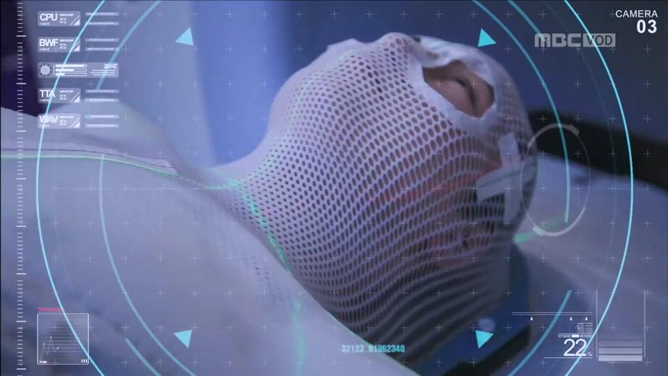 Medical Top Team  Episode 1
