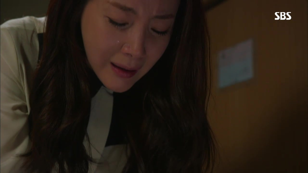 The Suspicious Housemaid Episode 8