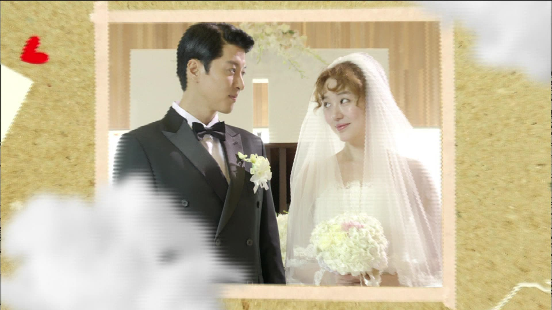 marry him if you dare 미래의 선택 watch full episodes free