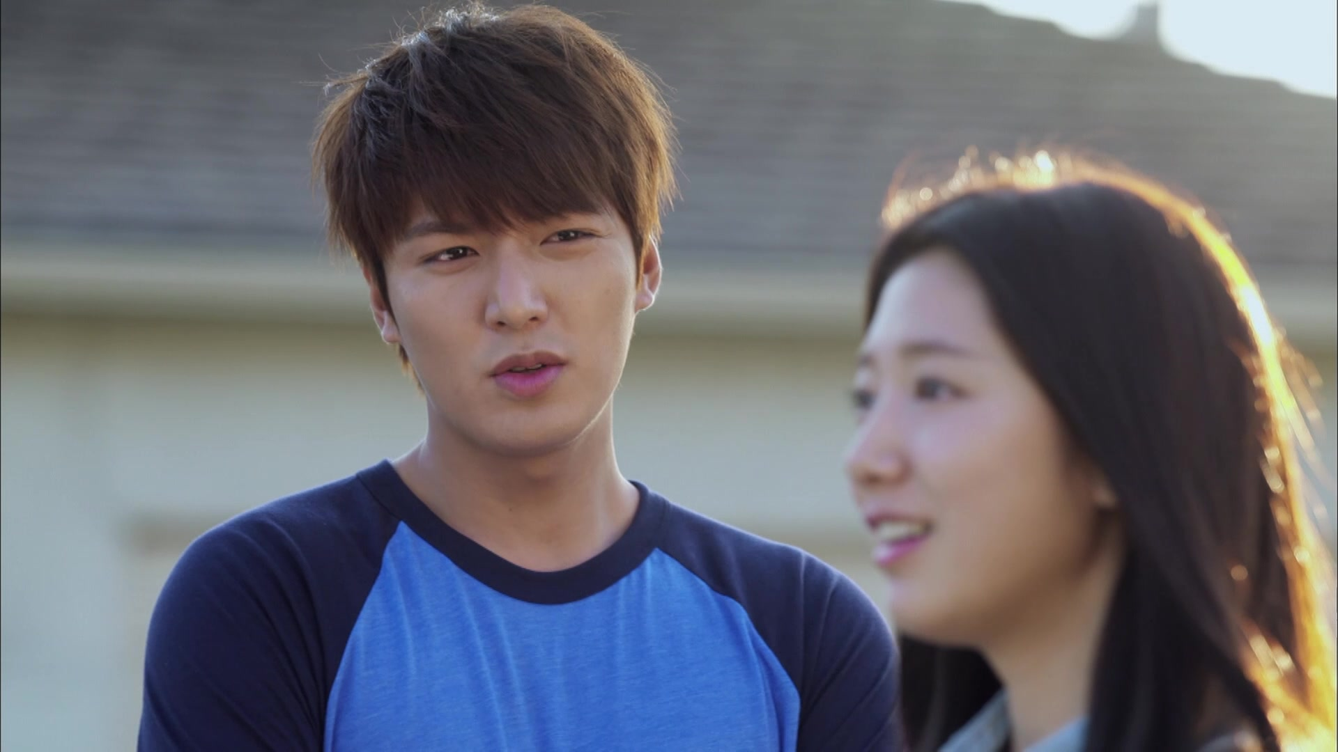 Heirs Episode 3