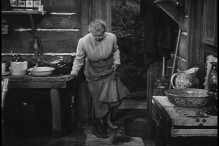 The Best of the Beverly Hillbillies Episode 1