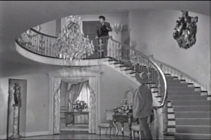 The Best of the Beverly Hillbillies Episode 2