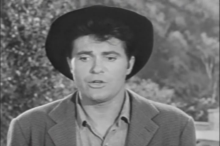 The Best of the Beverly Hillbillies Episode 4