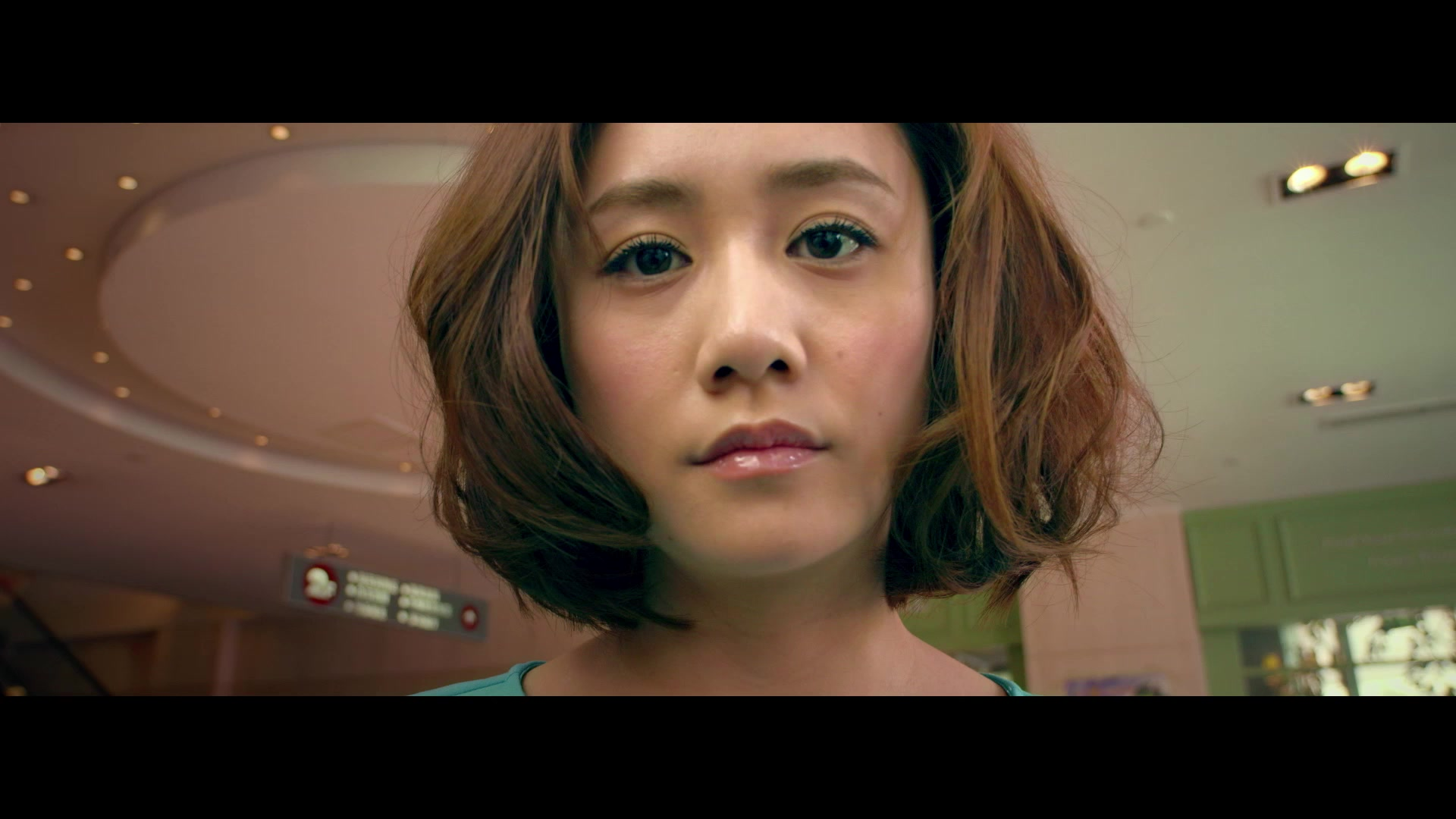 Sex and the City (China Version) Episode 5