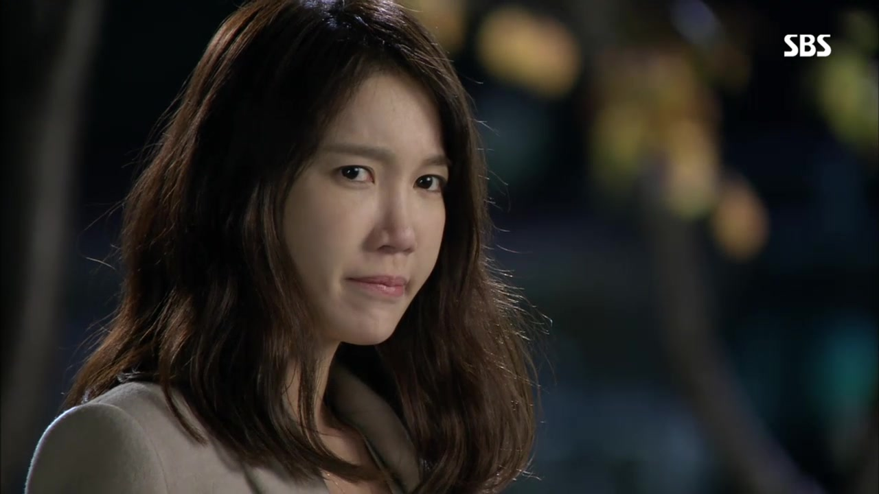 The Woman Who Married Three Times Episode 4