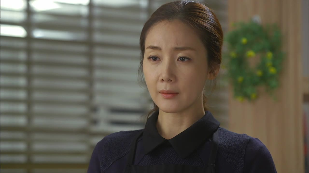 The Suspicious Housemaid Episode 17