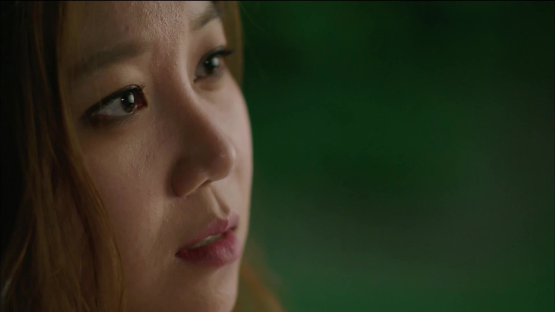 Master's Sun Trailers: Official Viki Channel
