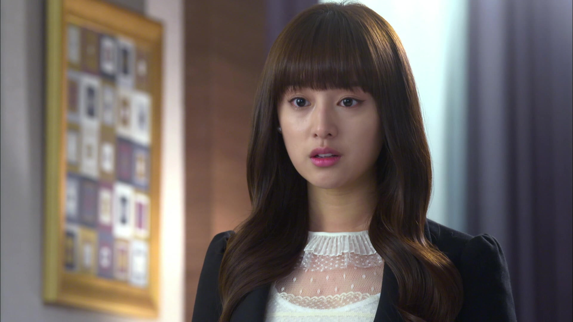 Heirs Episode 13