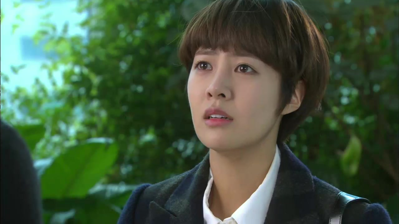 Madly in Love Episode 17