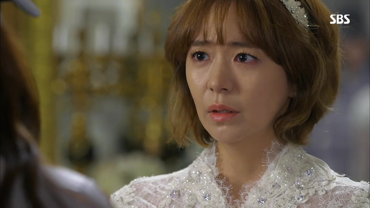 The Suspicious Housemaid Episode 20