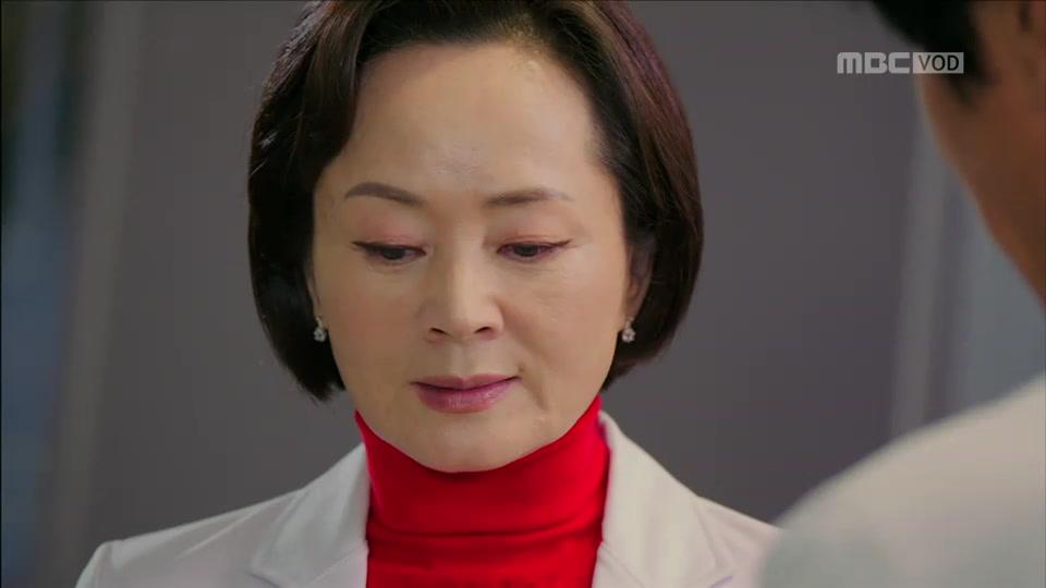 Medical Top Team  Episode 16