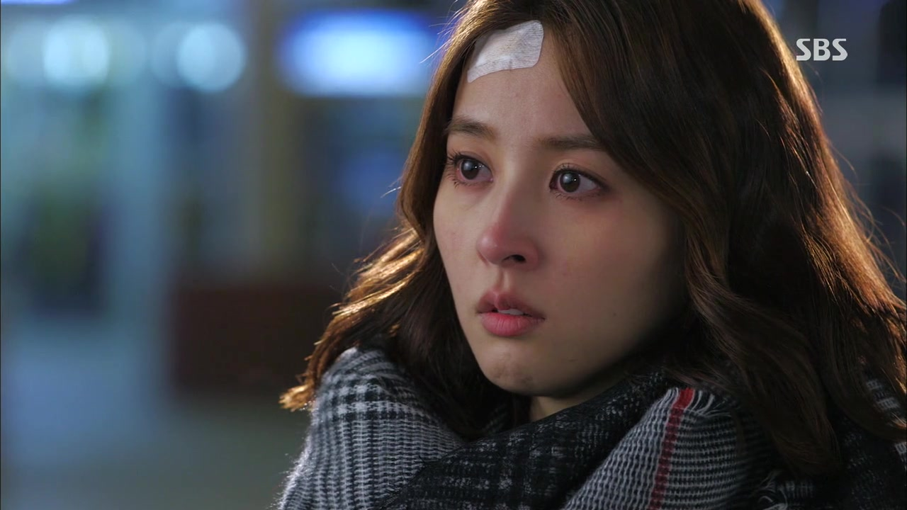 A Word From Warm Heart Episode 2