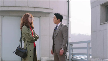 how do i hook up my airport time capsule: the prime minister is dating ep 3 viki