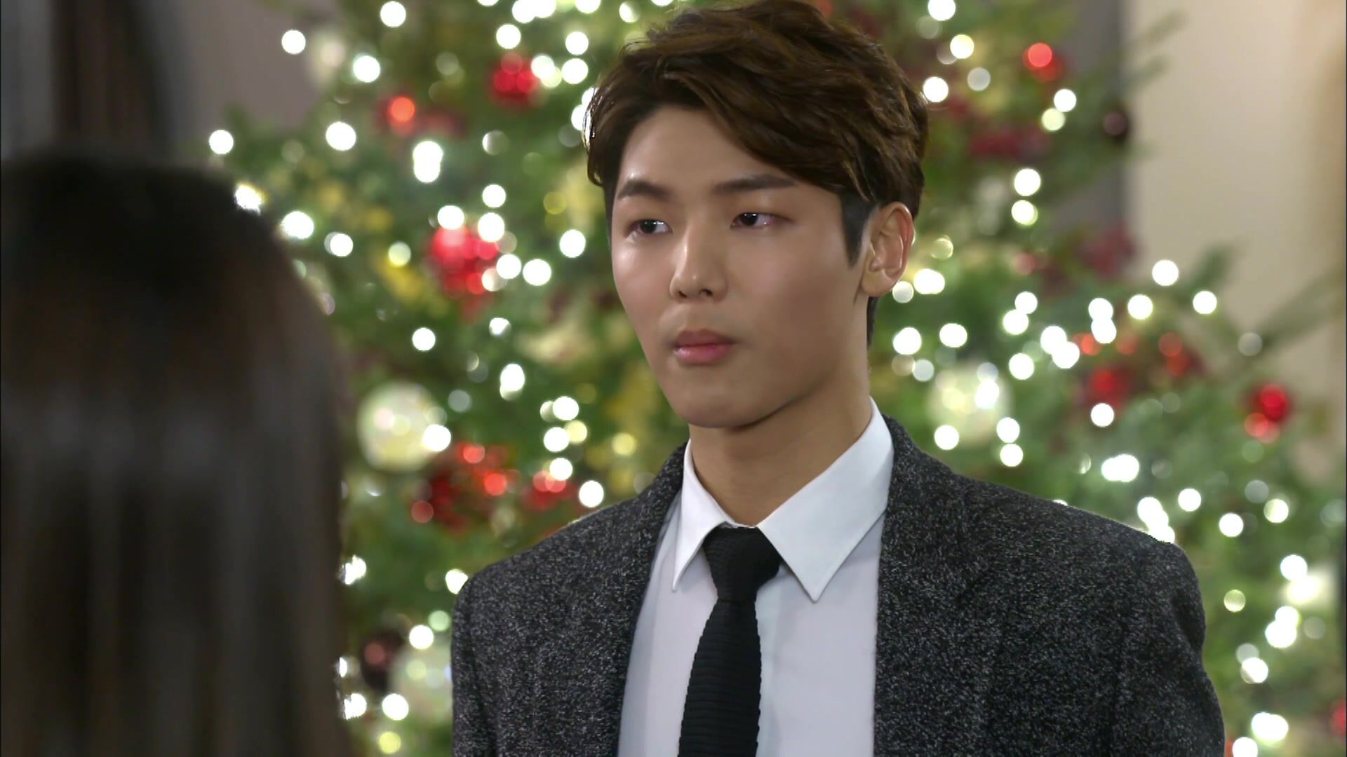 Heirs Episode 19