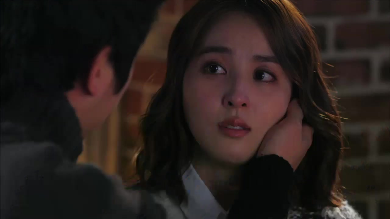 A Word From Warm Heart Episode 5