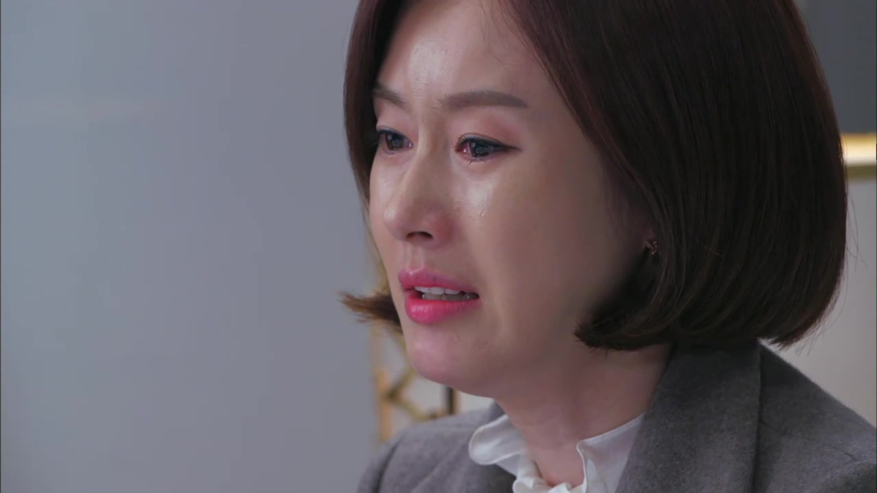 A Word From Warm Heart Episode 7