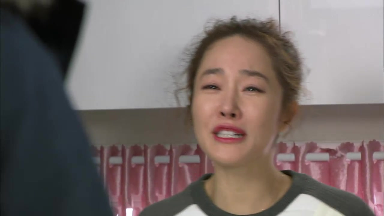 The Woman Who Married Three Times Episode 16