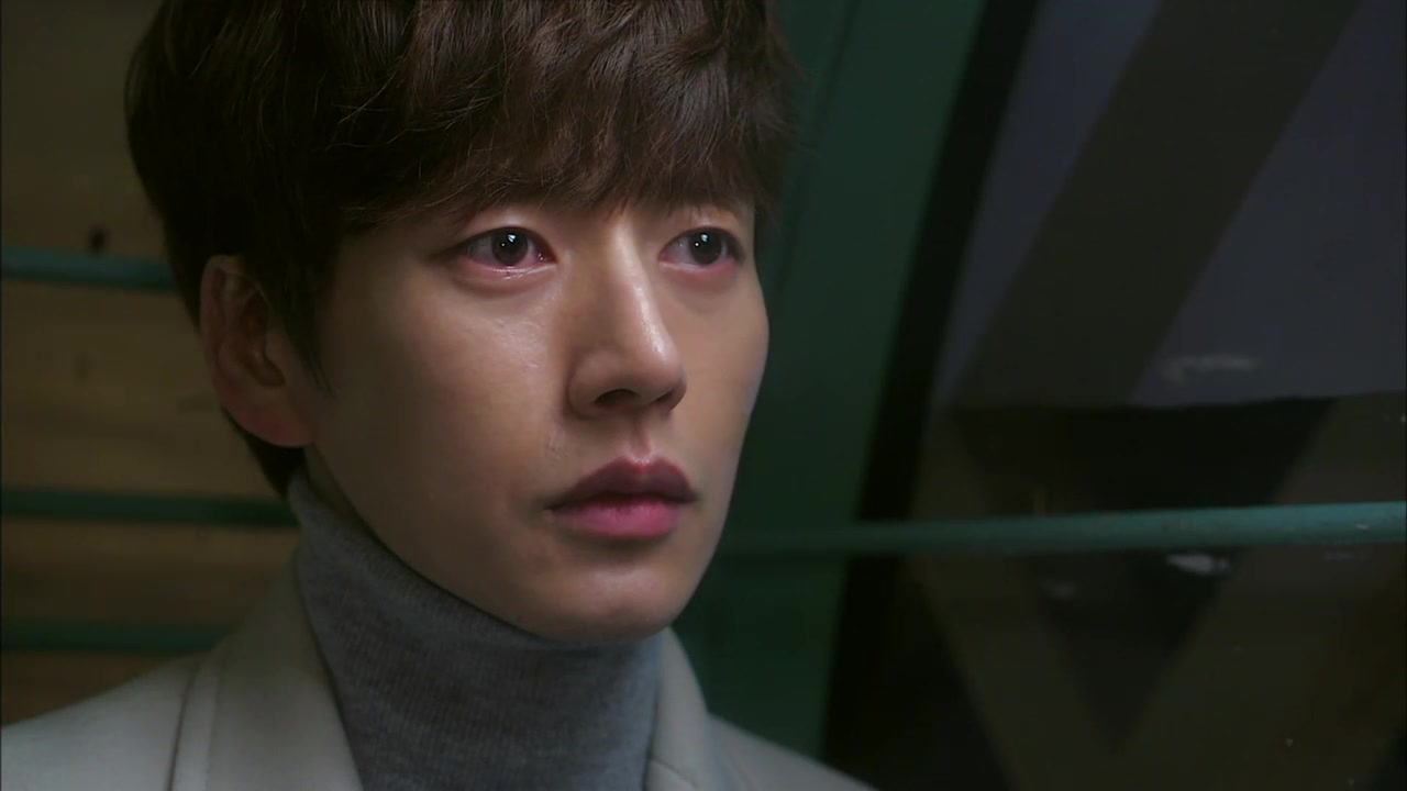 My Love From the Star     Episode 7