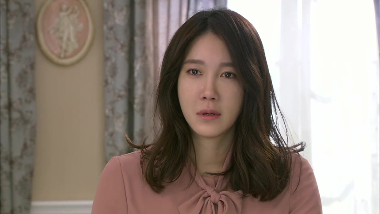 The Woman Who Married Three Times Episode 18