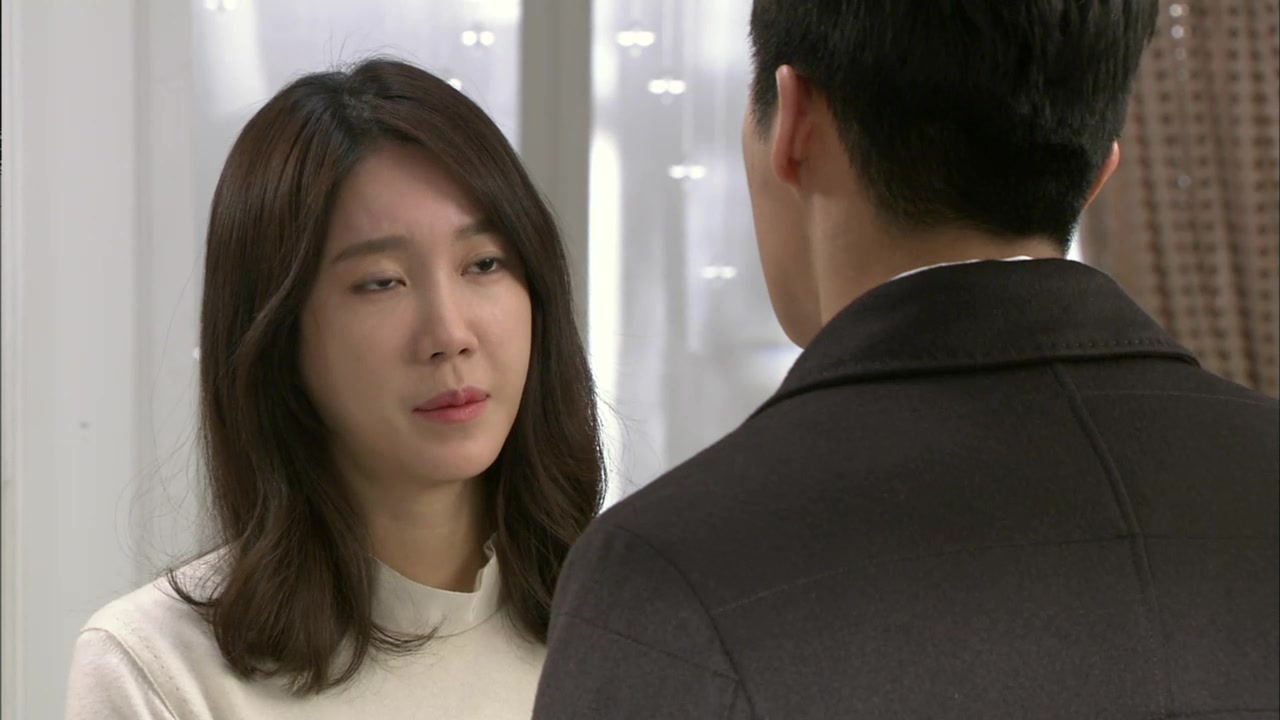 The Woman Who Married Three Times Episode 19