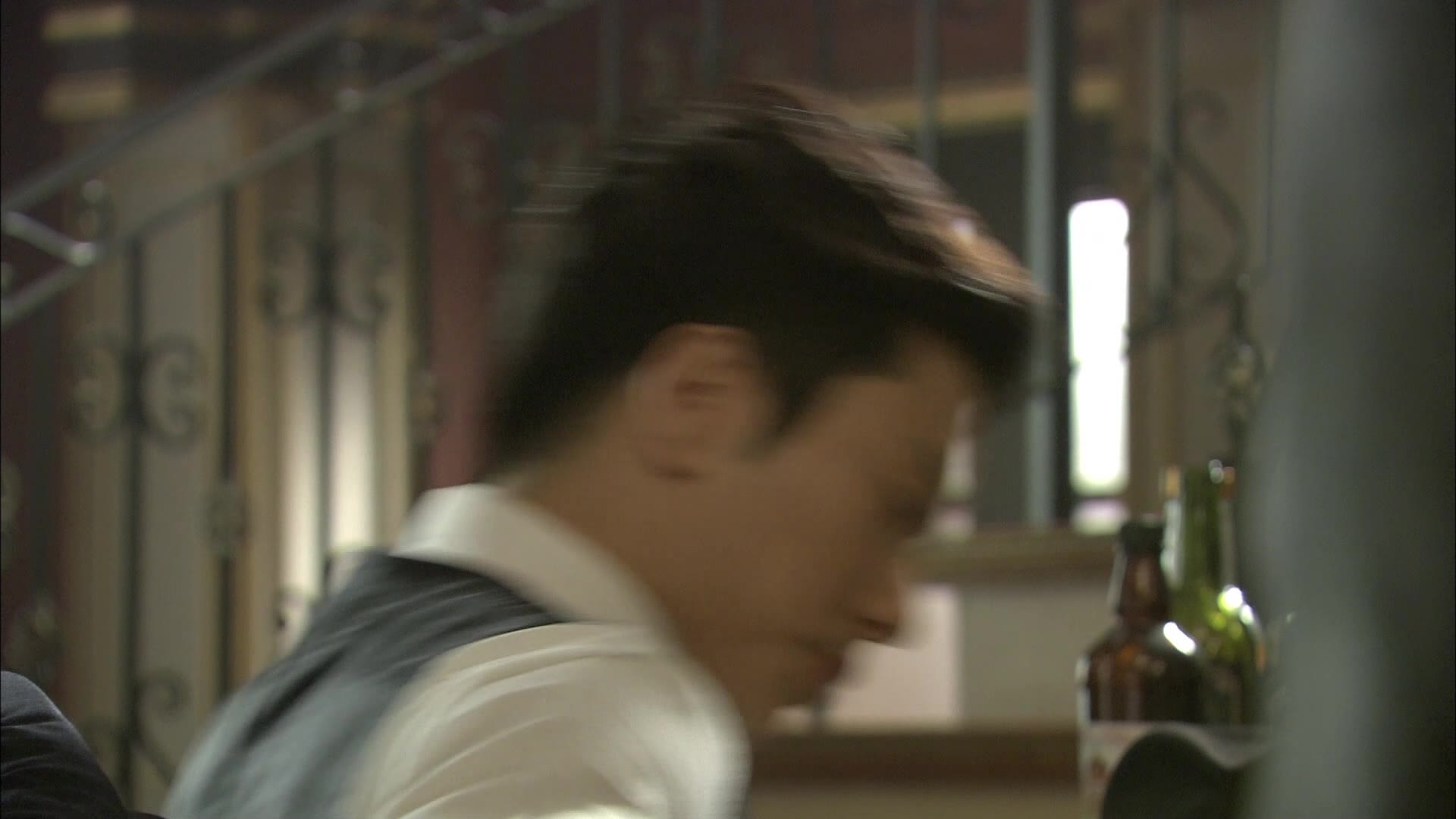 Inspiring Generation Episode 19