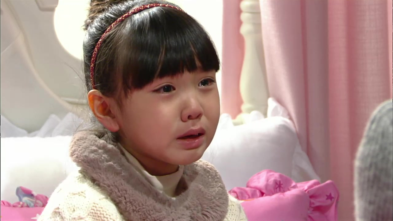 The Woman Who Married Three Times Episode 20