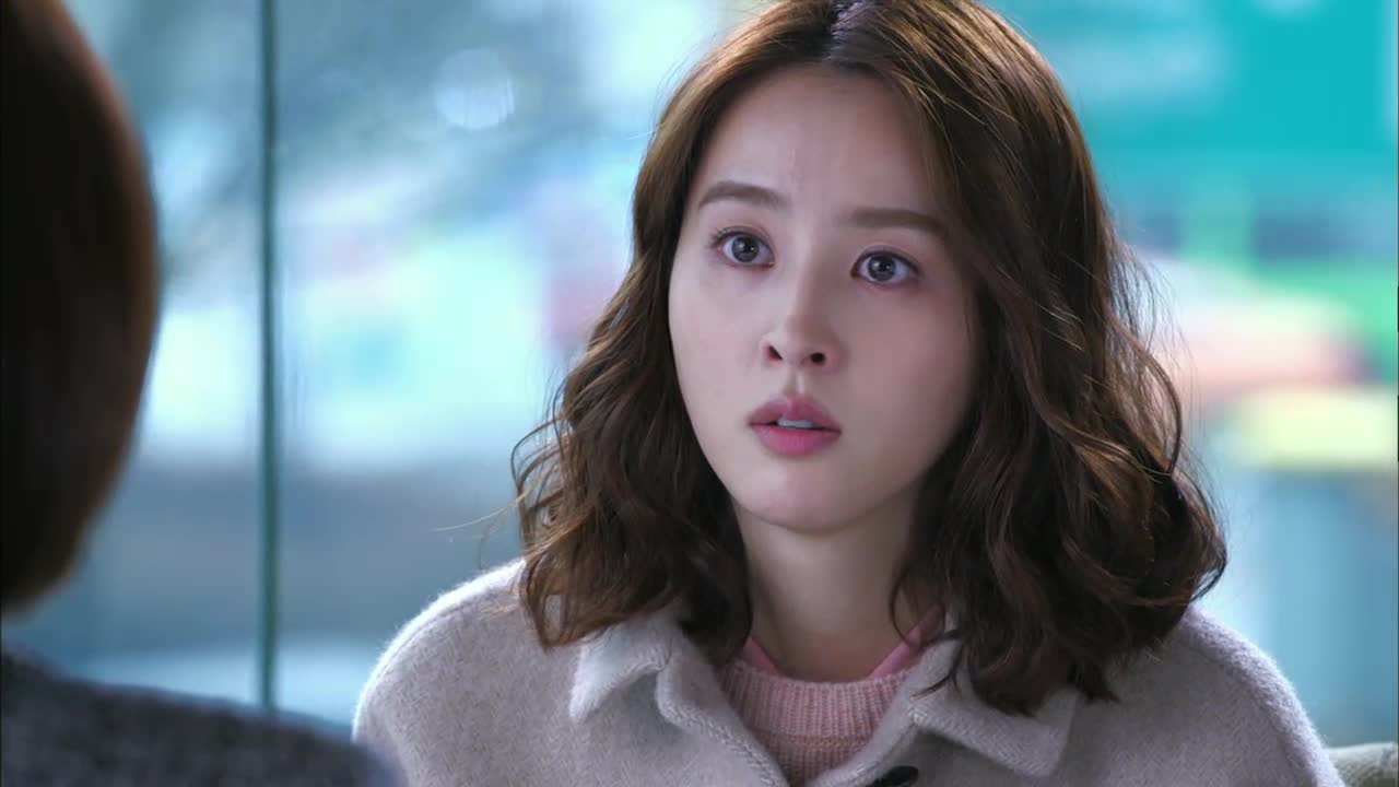A Word From Warm Heart Episode 18