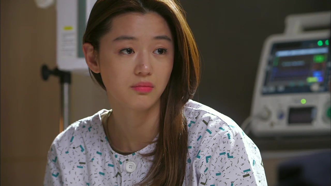 My Love From the Star     Episode 15