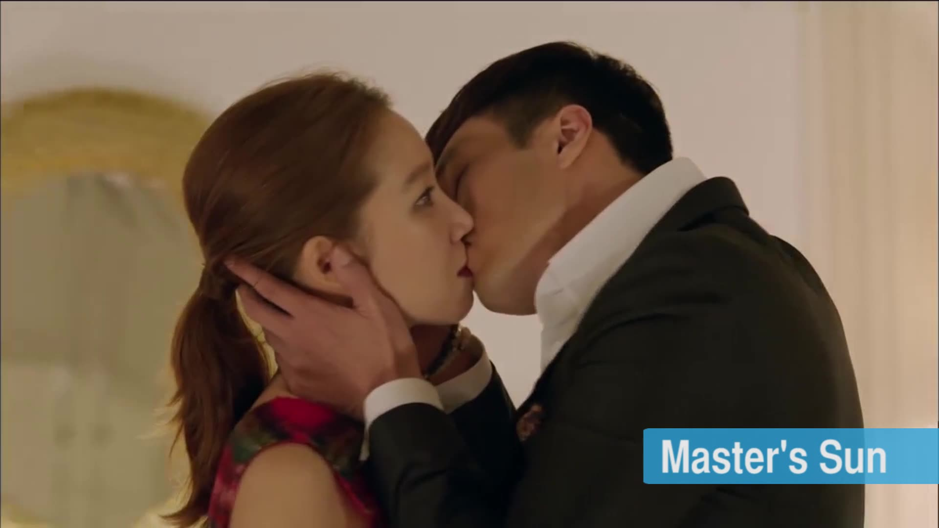 Official Viki Channel Episode 14: Our Favorite Kiss Scenes