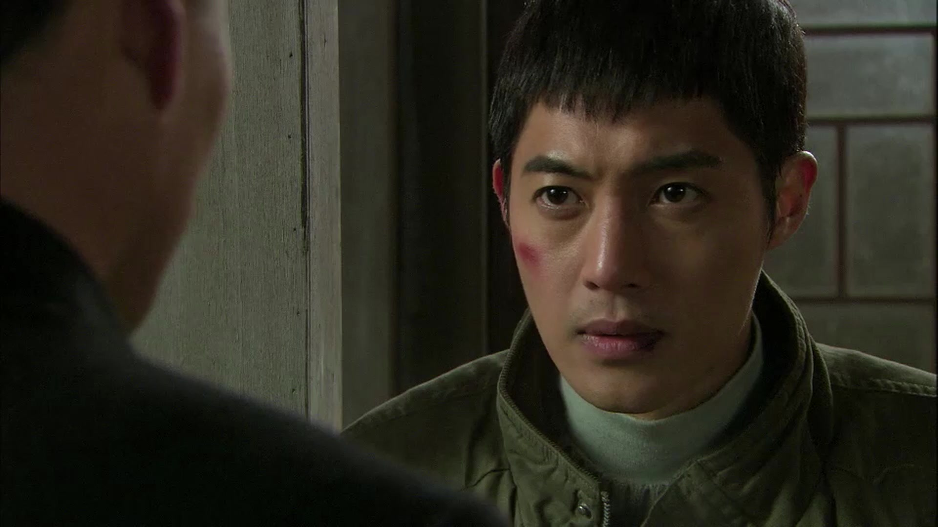 inspiring-generation Episode15  Highlight 02: Inspiring Generation