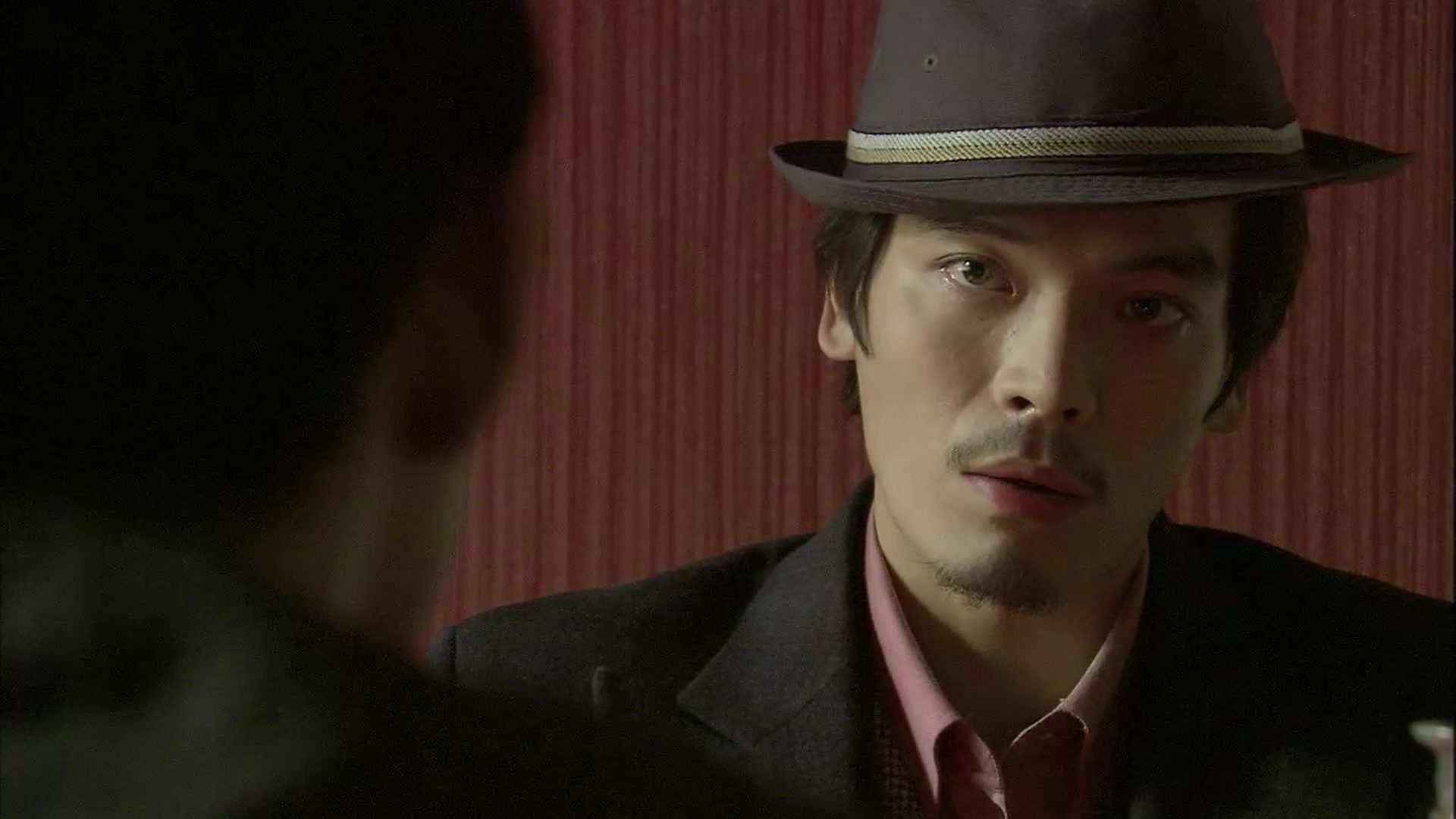 inspiring-generation Episode17- Highlight-01: Inspiring Generation