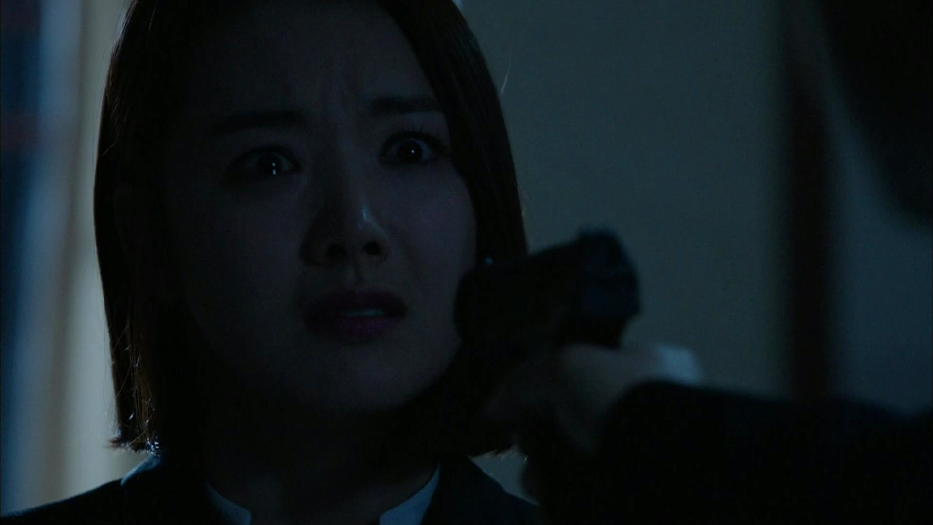 Three Days Episode 4