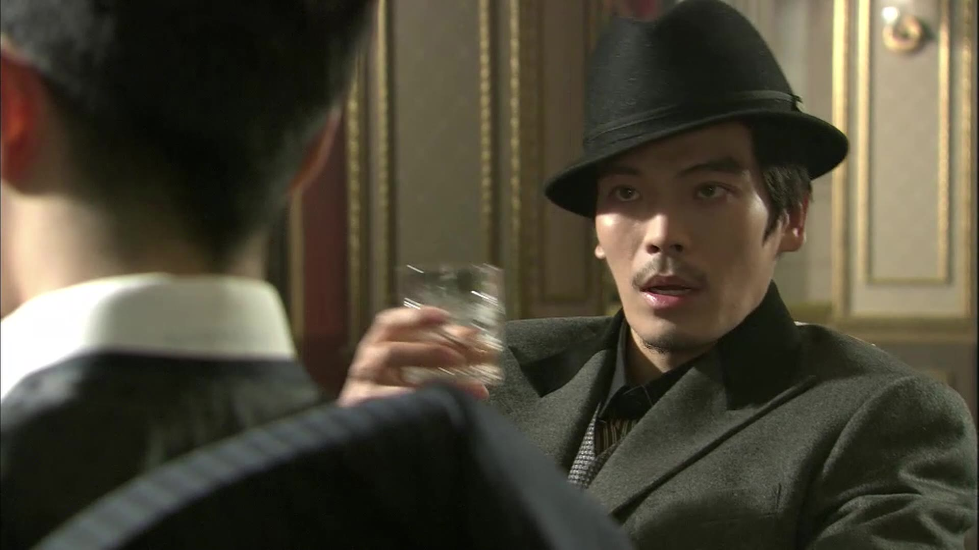 inspiring-generation Episode19- Highlight-02: Inspiring Generation