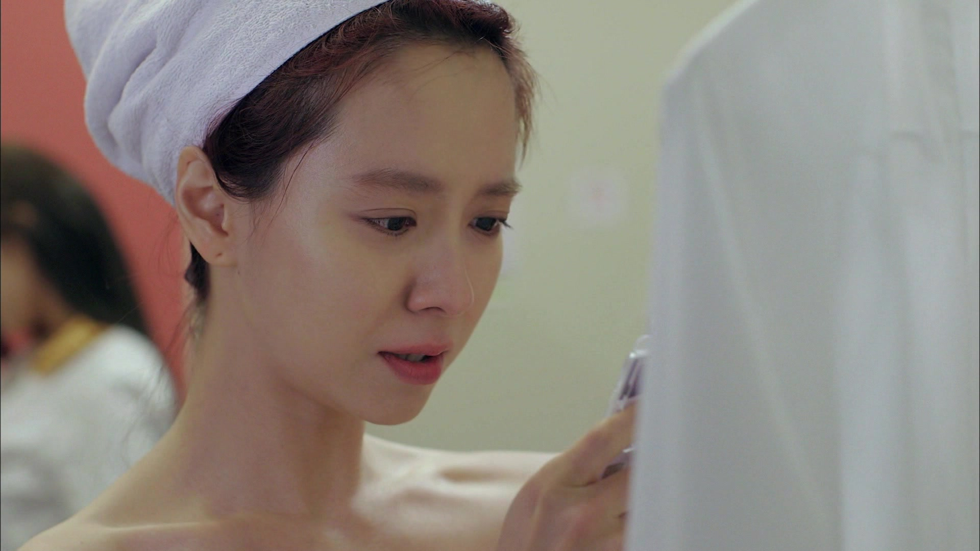 Emergency Couple Episode 2