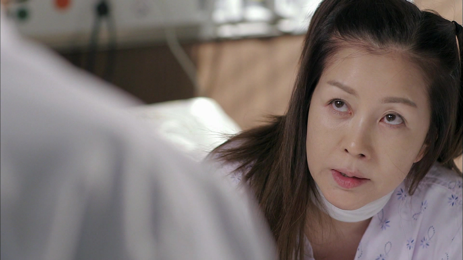 Emergency Couple Episode 6