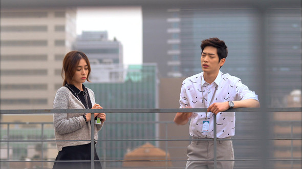 Free download cunning single lady episode 9 neel kamal full movie download film how to be single cunning single lady episode 1ick here to download cunningngledye02450p4 ongoing anime free is online ccuart Gallery