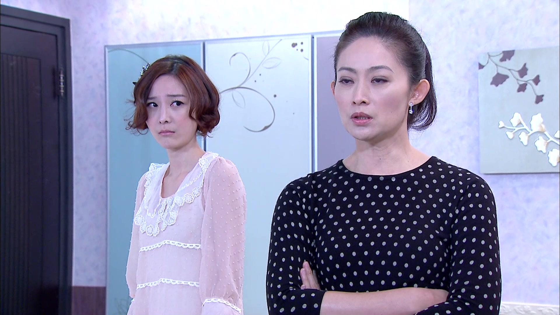 Sweet Sweet Bodyguard Episode 49