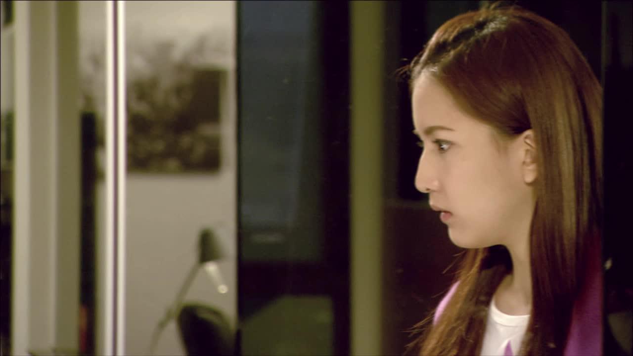 Trailer 4: Prince William
