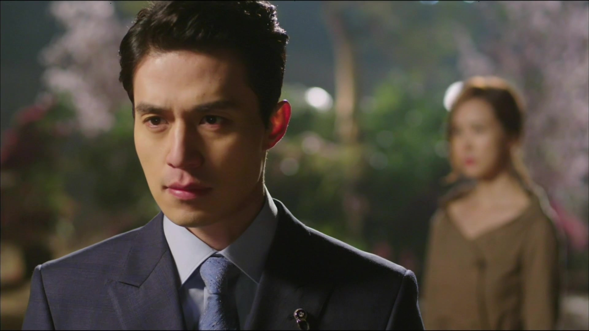 Hotel King Episode 5