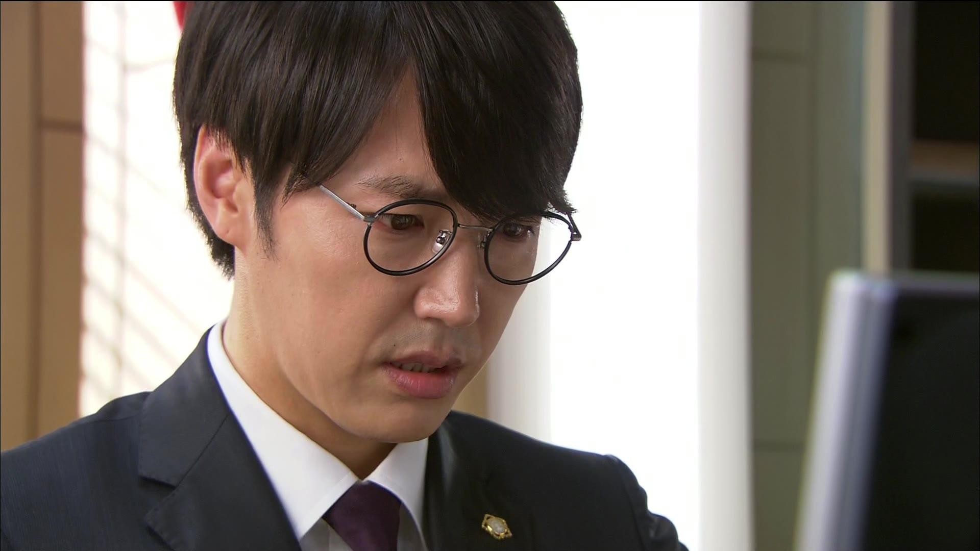 Soo Ha's Ominous Dream: I Hear Your Voice