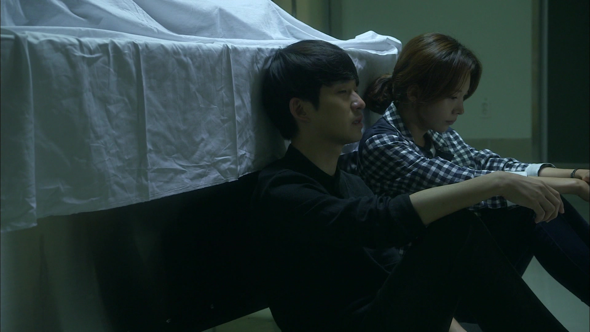 God's Quiz 4  Episode 12